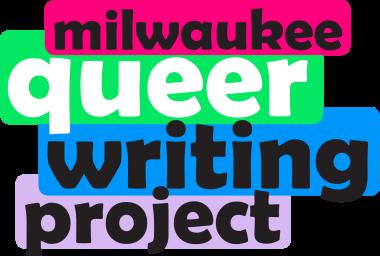 MQWP Logo (Transparent) (1).png