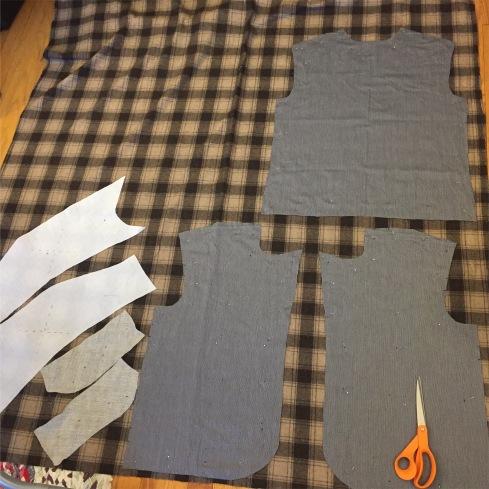 cuttingoutjacket